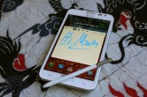 Samsung Galaxy Note Review - Image 15 of 19
